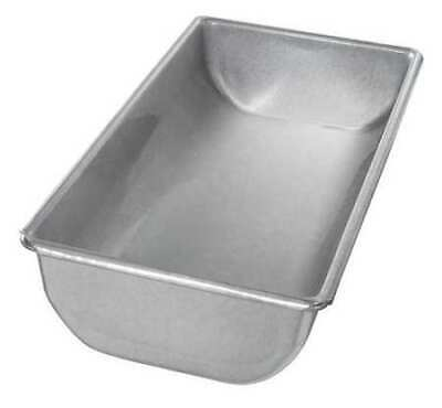 CHICAGO METALLIC 24100 Hearth Bread Pan