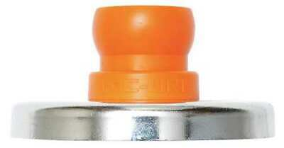 LOC-LINE 60532 Fixed Mount w/ Magnetic Base,3/4In