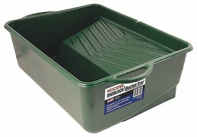 """ZORO SELECT BR414 14""""W Paint Tray Liner"""