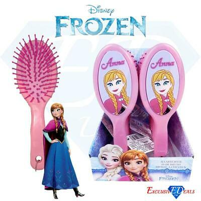 CHILDRENS HAIR  /&  ACCESSORIES BRUSHES CLIPS  DISNEY MY LITTLE PONY TROLLS