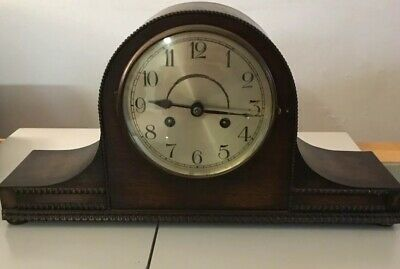 Napoleon Hat Clock Spares / Repairs