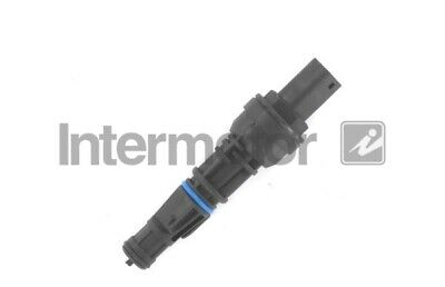 RENAULT KANGOO 1.2 Speed Sensor 2001 on SMPE 7700414694 7700418919 7700840042