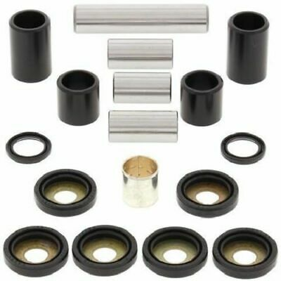 Rear Suspension Linkage Bearings and Seals Kit 62-0008 TRX450R 2004-2008