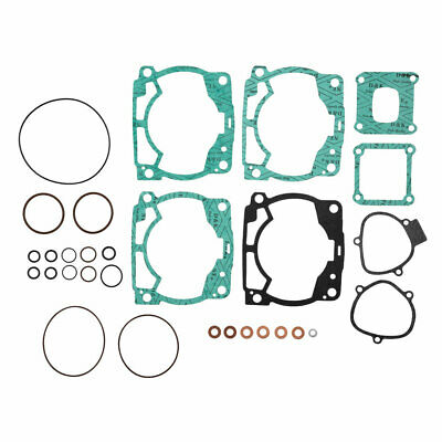24242398 24242364 24242380 24242398 24242372 CCN for Ingersoll Rand Air Compressor Filter Element Kit FA1000I AC GP DP HE