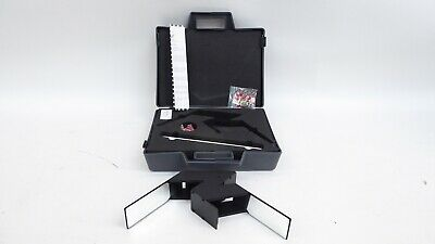 Phantascope Pseudoscope M-X3 Vision Experiment Instrument - New In Open Box