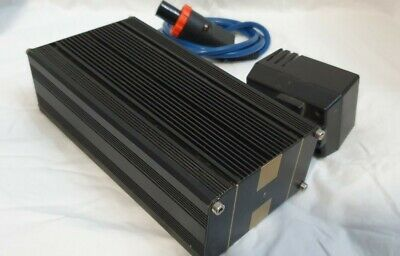 Henley Designs Hmc 100 Audiophile Hand Built Moving Coil Phono Stage