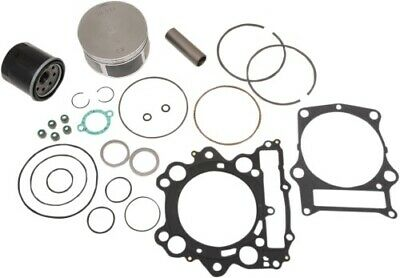 WSM Top-End Rebuild Kits Standard 54-544-10 0903-1421