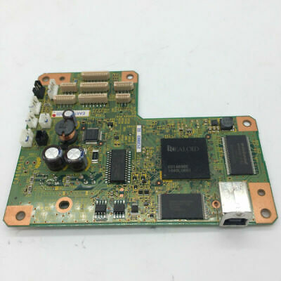 Formatter logic mother board MainBoard CA45 MAIN for Epson EP-302