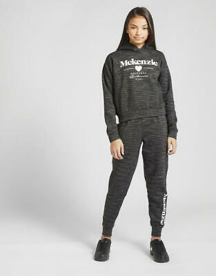 New McKenzie Girls' Poppy Tracksuit