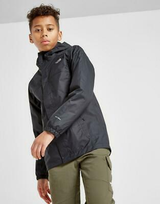 New The North Face Kids' Resolve Jacket