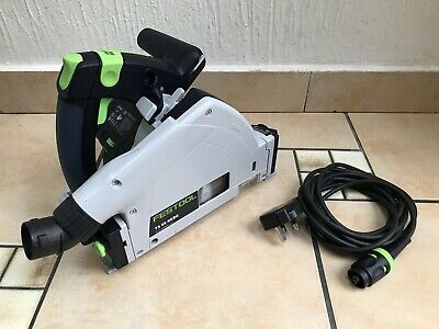 TREND T10E 2000WATT PLUNGE ROUTER BODY ONLY IDEAL FOR TABLE MOUNTING 240V