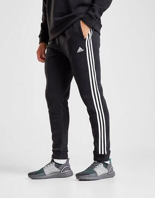 New adidas Essentials 3-Stripes Track Pants