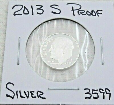 "2013-S SILVER PROOF-70 ULTRA CAMEO NGC /"" EARLY RELEASE PORTRAIT/""  ROOSEVELT DIME"