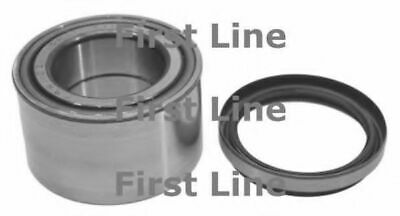 Wheel Bearing Kit FBK408 First Line 5025901 Genuine Top Quality Replacement New