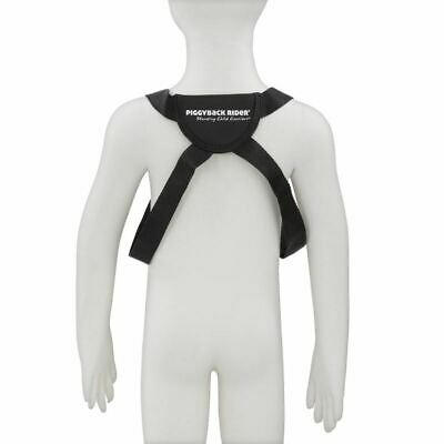 CHILD SAFETY HARNESS - Replacement