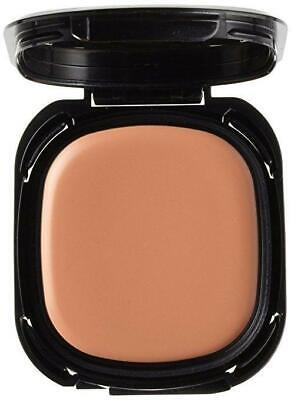Shiseido Advanced Hydro-Liquid Compact Foundation SPF15 Refill - WB60, .42 Oz