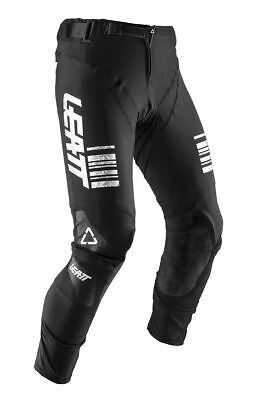 Leatt 2020 Pants GPX 5.5 I.K.S - Black - Motocross