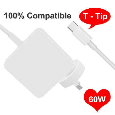 """85W Adapter Charger for Apple MacBook Pro 15"""" 17"""" 2010 2011, A1189, A1286, A1260"""