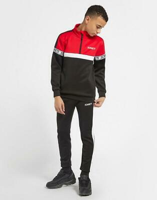 New Sonneti Boys' Rookie Tracksuit
