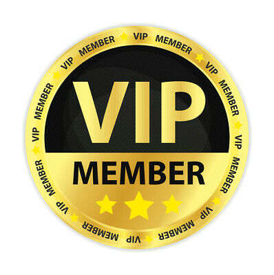 Become a VIP Member in our Professional Betting Club Footbal Sports Betting Tips