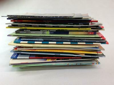 LOT of 66 Kids NONFICTION Picture Books,Grade School Science,Nature,History,Math