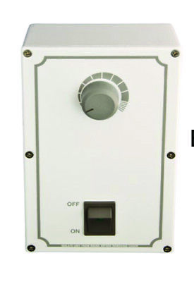 10 Amp Fan Speed Controller Kitchen Ventilation And Hydroponics