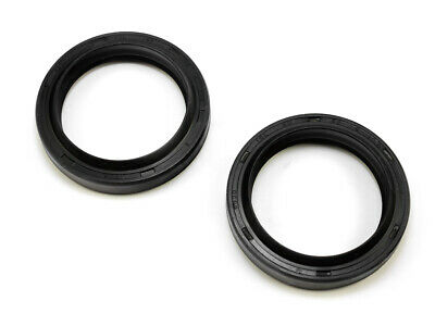 MCGARD BLACK LOCKING WHEEL BOLT SET 27112SUB M12x1.5  FOR BMW WITH 12MM SPACERS