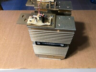 Reliance Electric, Rectifier, 86466-74T