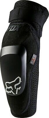 Fox Racing Launch Pro D3O Adult MX Motocross Race Elbow Guards