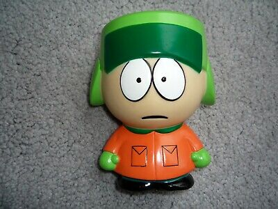 South Park Kyle Broflovski Current Version Outfit Cosplay Costume F006