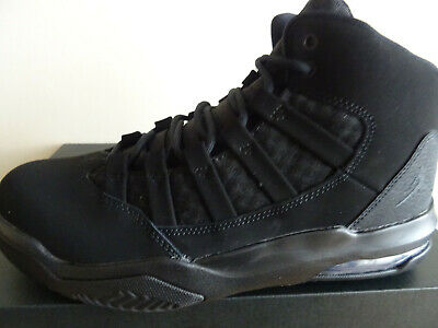 NIKE JORDAN MAX Aura Schuhe Herren Basketball High Top