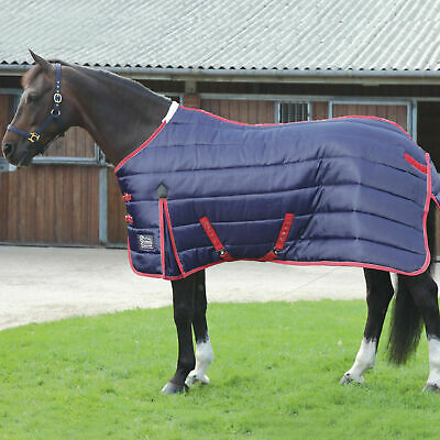 Shires Snug Rug 500g Heavyweight Combo