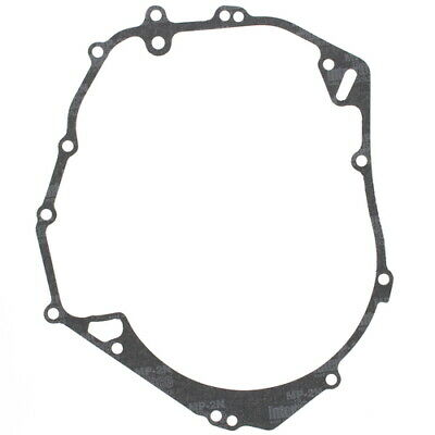 Winderosa Inner Clutch Cover Gasket 817409