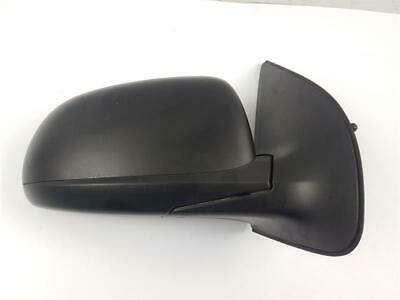 RENAULT CLIO 2009-2012 MANUAL DOOR  WING MIRROR  RH RIGHT DRIVER SIDE OFF SIDE