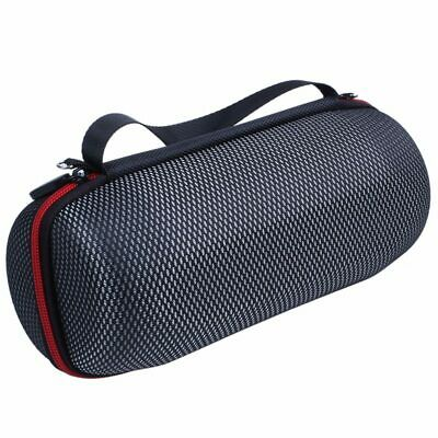 Portable Hard EVA Carrying Case For JBL Charge3 Wireless Bluetooth Speaker F3S9