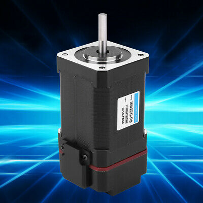 2-Phase Nema 17 Stepper Motor 1.8° DC 12-24V For 3D printer CNC Reprap