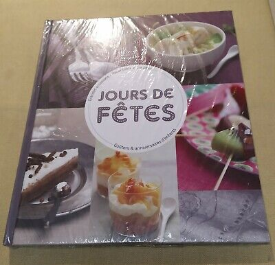 Livre Thermomix Legumes And Co Neuf Eur 19 00 Picclick Fr