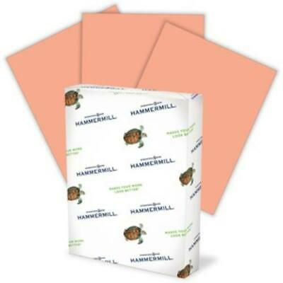 Hammermill Colors Colored Paper (103119ct)