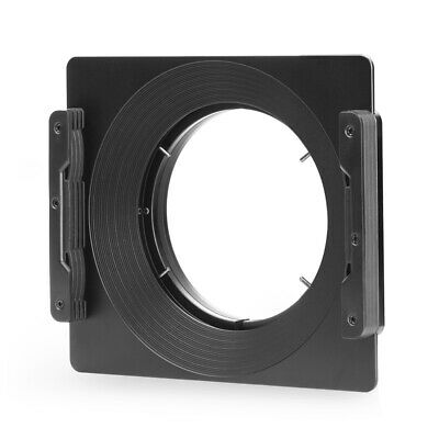 NiSi 150mm Q Filter Holder For Nikon 14-24mm f/2.8G - NiSi Filters Australia