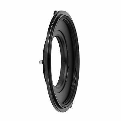 NiSi S5 Adaptor Only for Nikon PC 19mm f/4E ED - NiSi Filters Australia