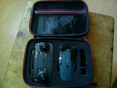 Drone X Pro with HD Camera - NEW & UNUSED