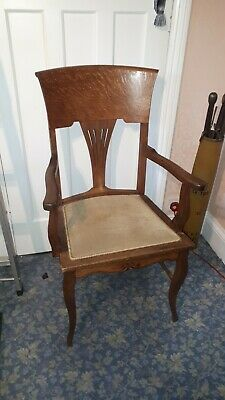 Frank Hudson Gallery Direct Wycombe Carver Dining Chair