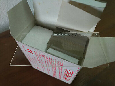 """25x COVERCLEAR 4 1/4"""" x 2"""" Clear Welding Dual Purpose Cover & Backing Lens"""