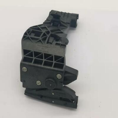 CR357-67007 Cutter assembly for HP DesignJet T920 T1500 T2500 T3500 GENUINE USA