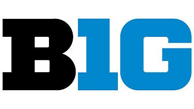 2 Big Ten Football Championship Game Tickets in section 507 row 2 on 12/7/19