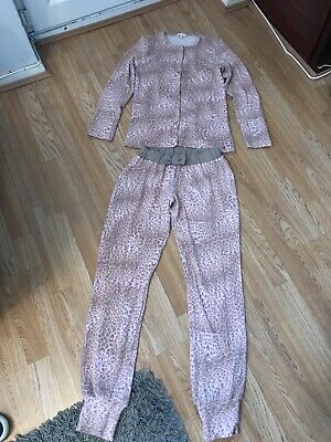 Miss Grant Girls 13-15 Years Tracksuit