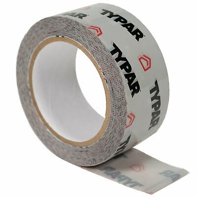 TYPAR® Construction Tape