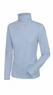 Night Blue Pikeur Ladies ABBY Base Layer