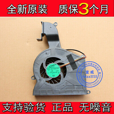 1pc Fujitsu LifeBok P8010 P8020 P8110 P770 Fan CA49008-0790 MCF-S5045AM05 3Wire