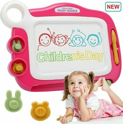 Kids Creative Learning Educational Toys for Age 3 4 5 6 7 8 Years Old Boys Girls